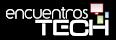 Encuentros Tech
