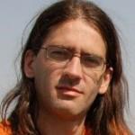 David Sedeño - Linux Málaga
