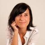 Lola Gamboa - Educación Digital
