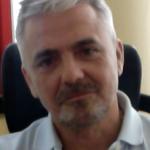 Rodolfo Tiessler - Brantor png