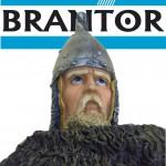brantor