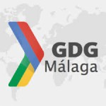 gdg malaga