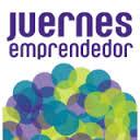 juernes emprendedor