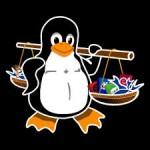 linux malaga