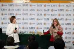 EADE Encuentros Tech 2