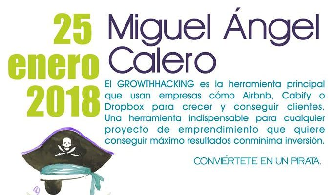 cartel juernesemprende enero