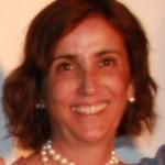 Alicia Macías - eCommerce Efectivo