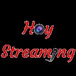 Hoy Streaming