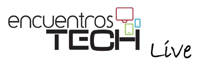 Encuentros Tech Live