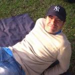 Oscar Ramírez - Startup Common